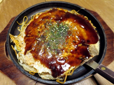 20170814SHOYA_karamenyaki.jpg