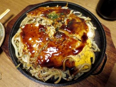 20170814SHOYA_okonomiyaki.jpg