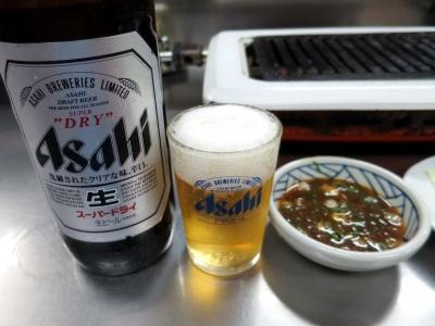 20170823RAKURAKUTEI_beer.jpg