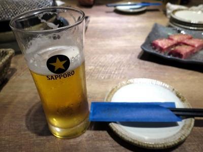 20170828AMAPO_beer.jpg