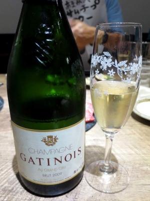 20170828AMAPO_champagne.jpg