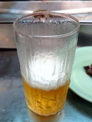 20170828NAKAHATA_beer.jpg