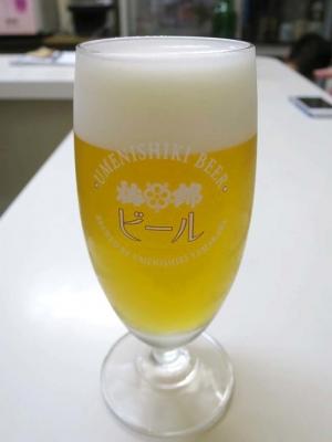 20170829HARA_beer.jpg