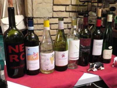 20170830BRAVURA_wine.jpg