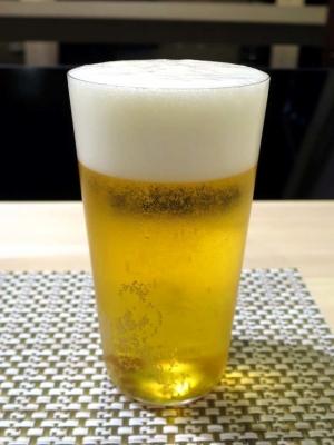 20170904ITTO_beer.jpg