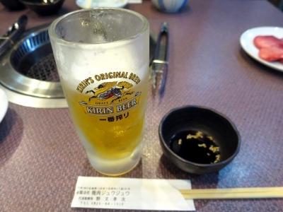 20170909JYUJYU_beer.jpg
