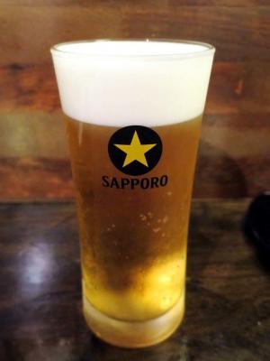 20170911AKAMONTAN_beer.jpg