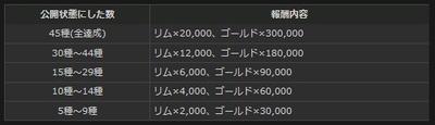 DDON2017-05-25-001c.jpg