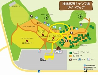 campsite-map1100.jpg