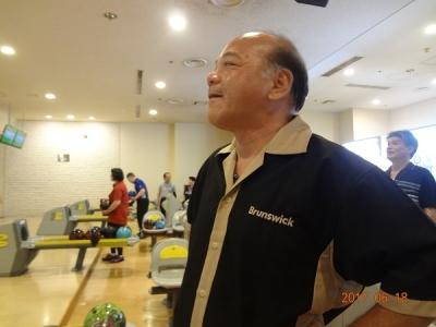 2017-6-18支配人杯 (10)
