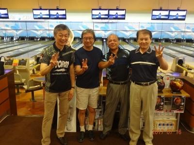 2017-7-16支配人杯 (17)