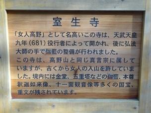 17.5.3奈良5
