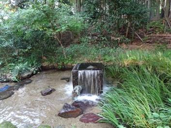17東雲公園1