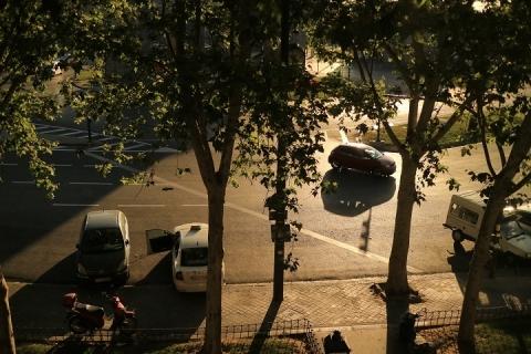 00066M Puerta de Toledo