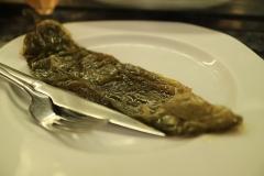 00118M Restaurante El Alcazar