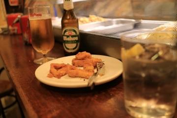 00145M restaurante asador castellano