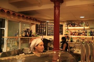 00140M restaurante asador castellano