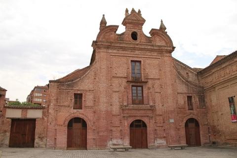 00227 Liceo de San Agustin Talavera