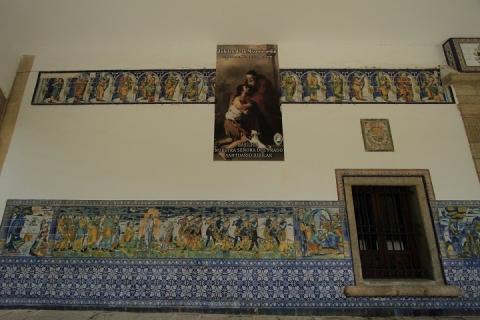 00393 Basilica Nuestra Senora del Prado