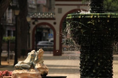 00416 Jardines del Prado