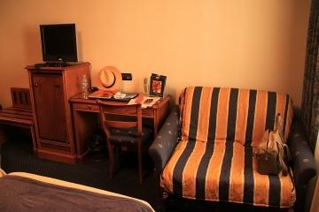 00572 Hotel Felipe IV