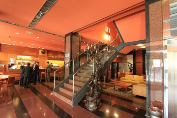 00569 Hotel Felipe IV