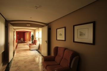 00570 Hotel Felipe IV