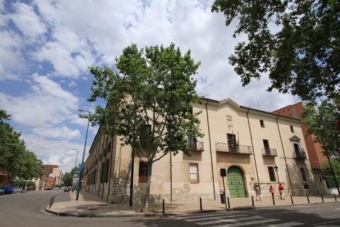 00847 Palacio de los Vivero