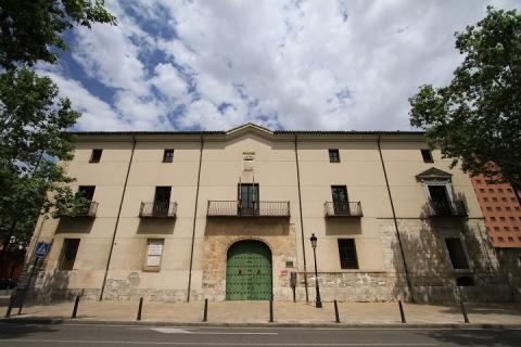 00846 Palacio de los Vivero
