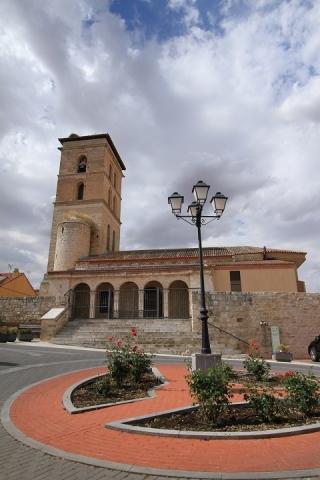 00964 Iglesia de San Cipriano