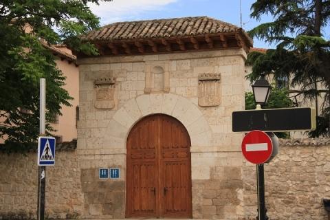 01041 Convento de Santa Clara