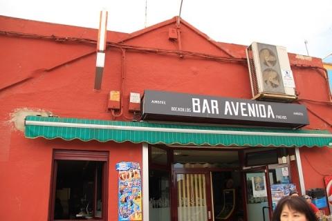 01045 bar Avenida