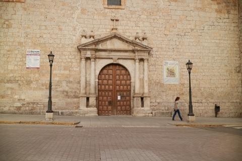 01103M Parroquia De San Miguel Arcángel