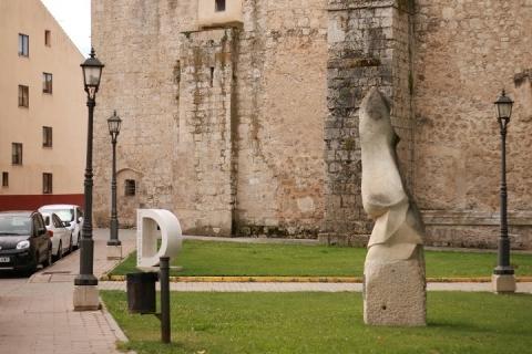 01067M Parroquia De San Miguel Arcángel