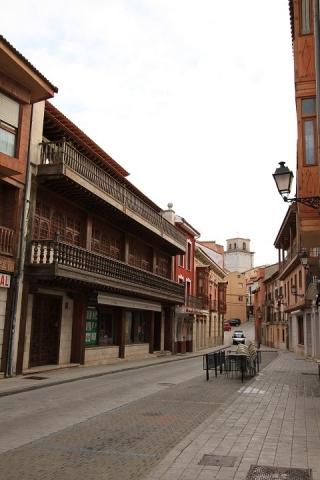 01093 Calle de Reoyo