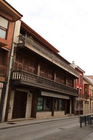 01092 Calle de Reoyo