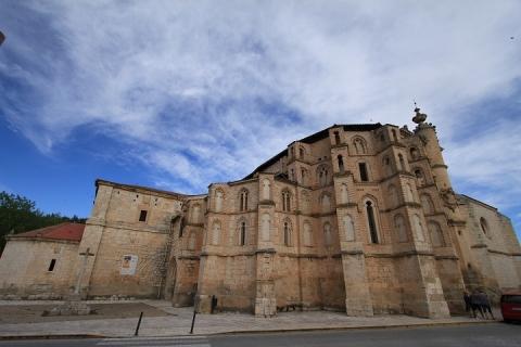 01115 Convento de San Pablo