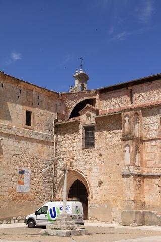 01352 Convento de San Pablo