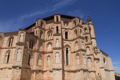 01354 Convento de San Pablo