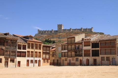 01340 Plaza del Coso