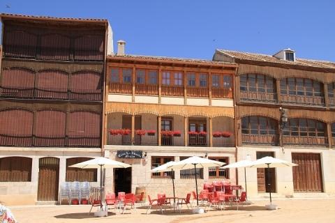 01346 Plaza del Coso