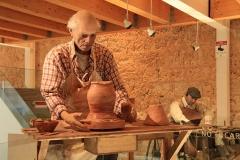 01246 Museo del Vino en Castillo