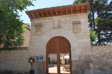01384 Convento de Santa Clara
