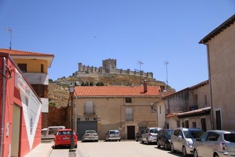 01408 Castillo