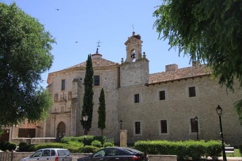 01410 Convento de Santa Clara