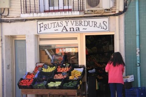 01416 Calle del Mercado