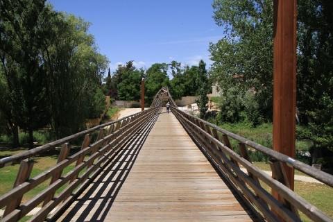 01426 Puente pequena