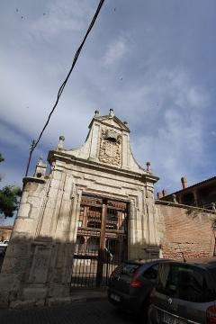 01635 Palacio del Almirante