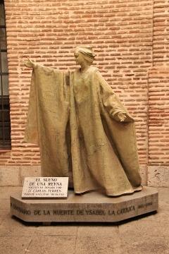 01644 Palacio Real Testamentario