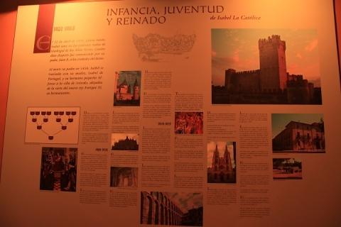 01657 Palacio Real Testamentario